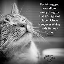 letting go3