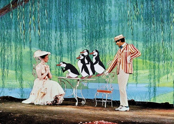 tea_party_mary_poppins_bert_penguins