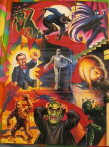 goosebumps_trading_cards_very_rare_by_esjbond007-d6dwnmx