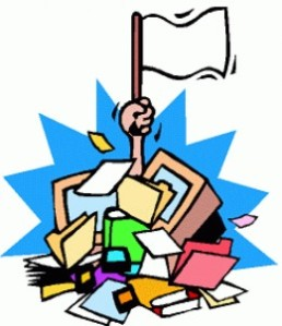 clutter-clipart-6431197_f260