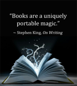 Quoted-Stephen-King-Books-as-Magic