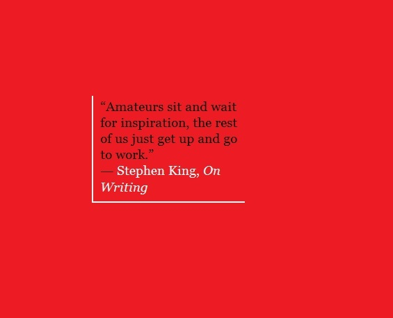 Stephen%20King%20writing%20quote%203